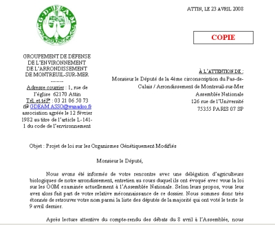 courrier-au-depute.jpg