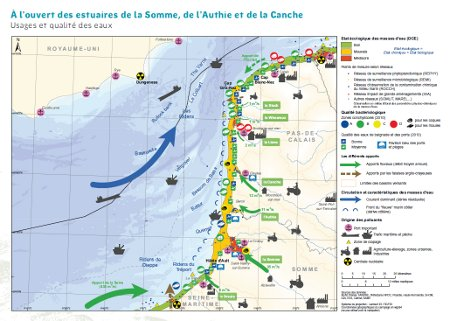 carte_usage_qualite_des_eaux-450.jpg
