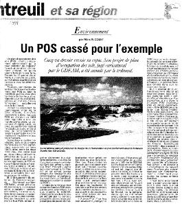 1999-pos-cucq-complet-265.jpg
