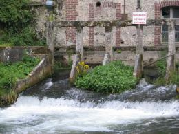 Beussent-Course-chute-moulin_la_place-4_juillet_2012-260.JPG