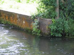 Beussent_la_Bayonne-_pont-Engoudsent-4_juillet_2012-260.JPG