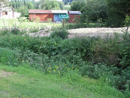 Enquin_sur_baillon_la_Bayonne-_aval_camping-_4_juillet_2012-260.JPG