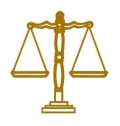 justice-balance-120.jpg