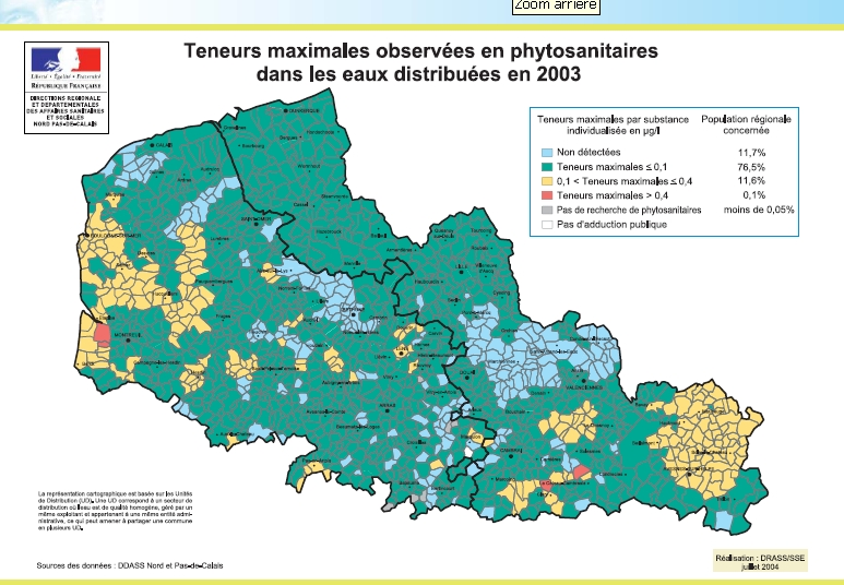 pesticides-eau-de-distribution.jpg